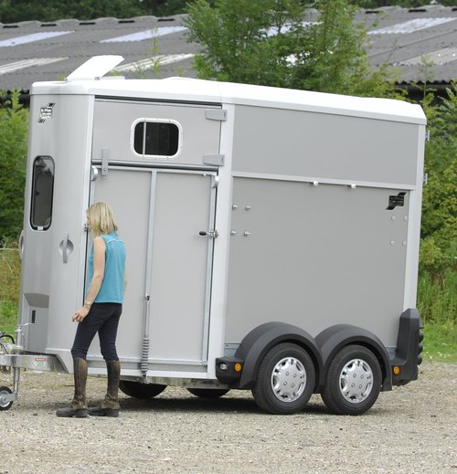 horse+trailer.jpeg
