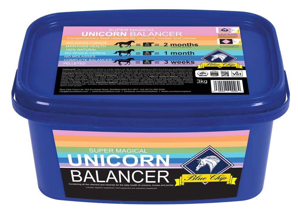 unicorn_balancer_pack_transparent.png