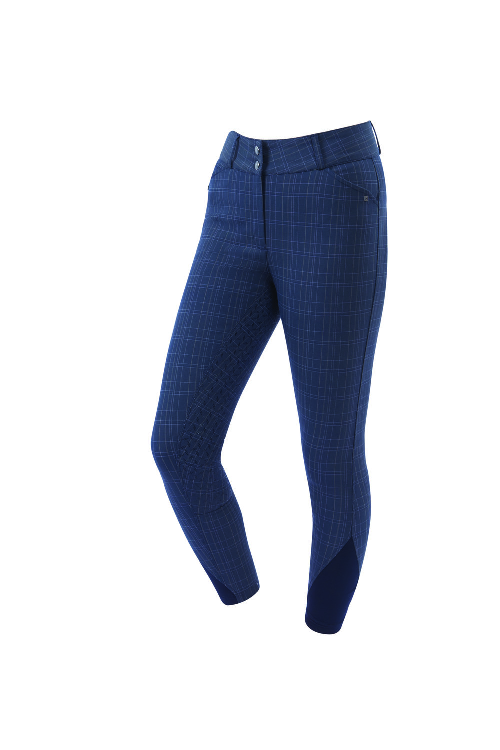 All of the breeches are made from a technical fabric for comfort, style and movement