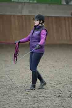 Double bridles explained Your Horse Magazine