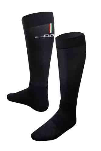 AA-socks.jpg