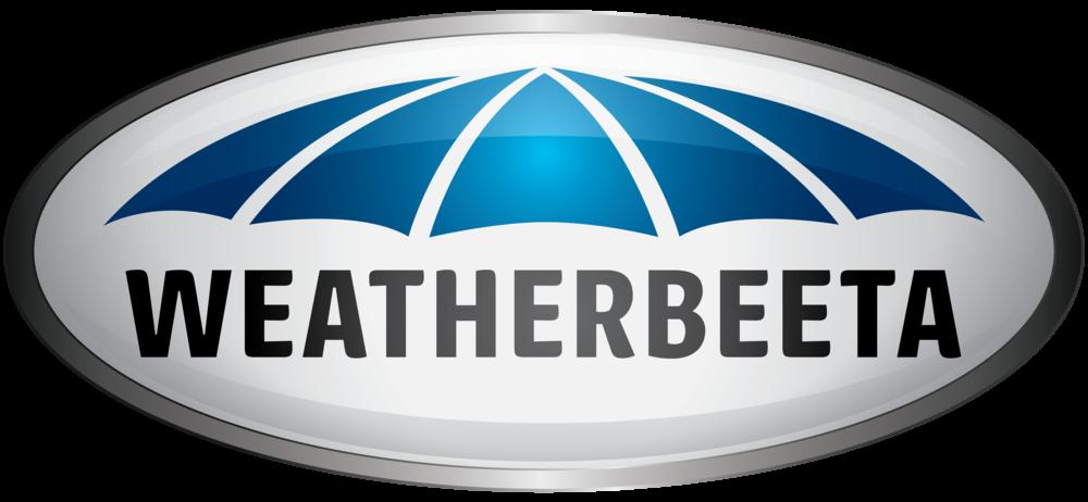 WB_W13 Logo1.png