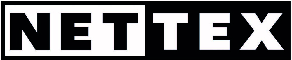 NETTEX LOGO HIGH RES.jpg