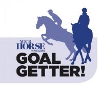 Goalgetter-logo.jpg