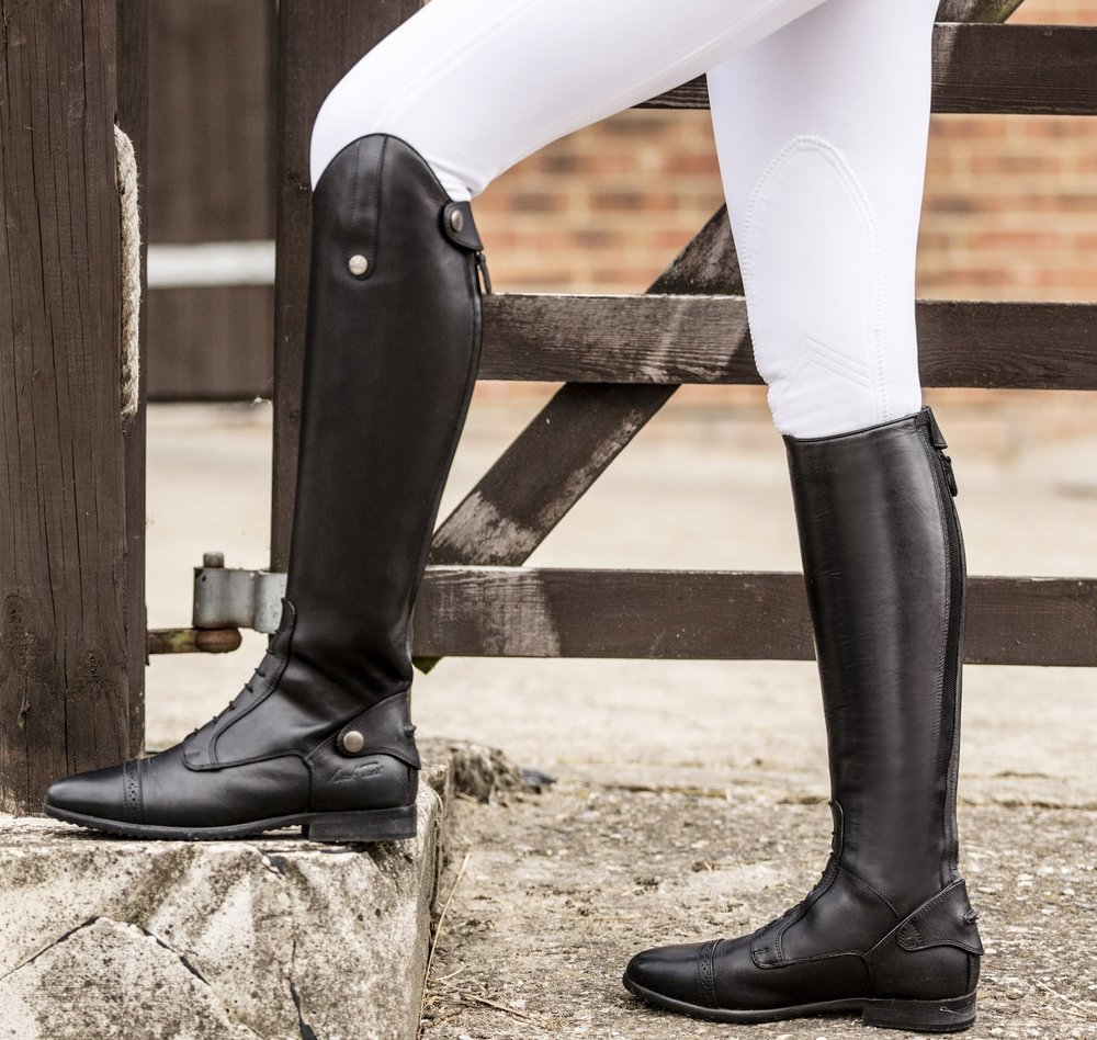 Mark Todd Competition Field Boot lifestyle cropped.jpg