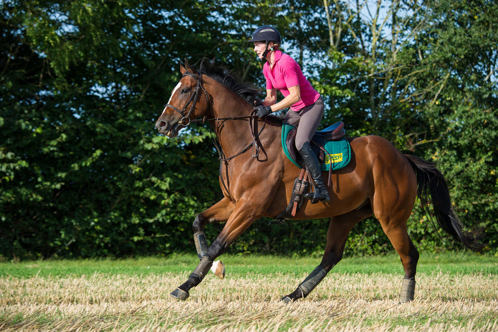 Cracker is now more confident hacking on his own