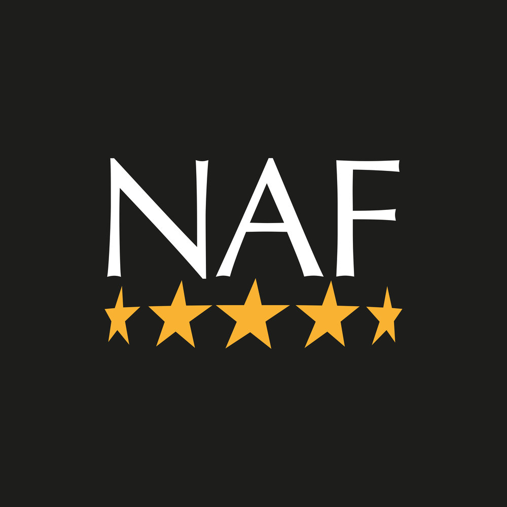 NAF-white-gold-black.jpg