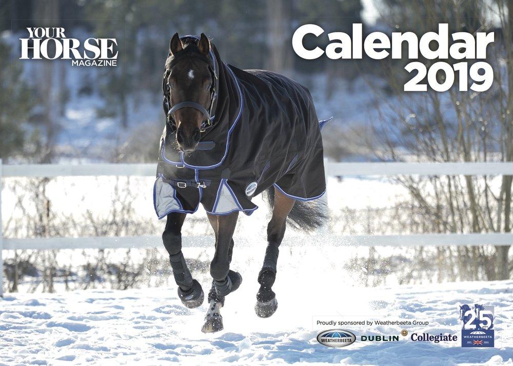 Calendar Cover.jpg
