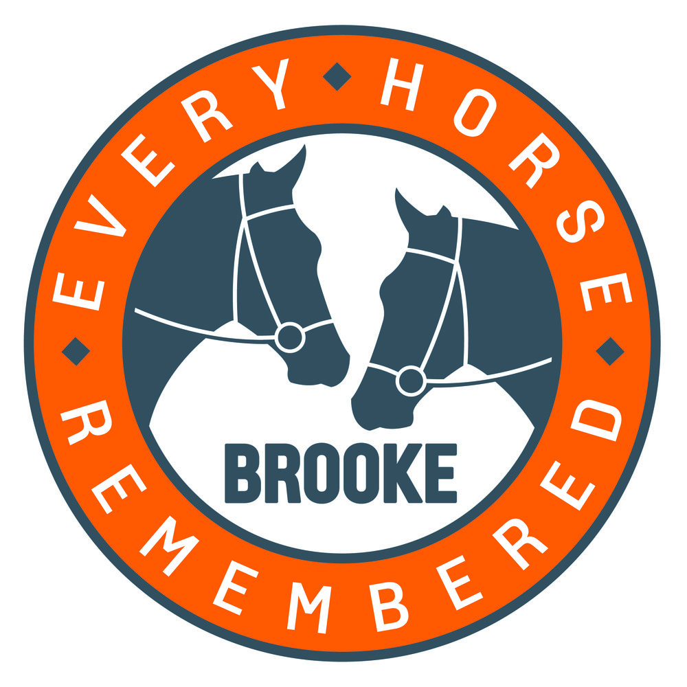 EHR Logo.jpg