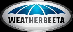 weatherbeeta.logo.png