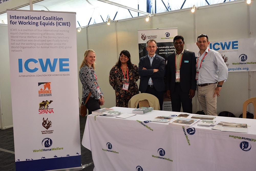 ICWE Stall at CVA Conference 2019 s.jpg