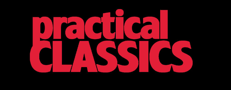 (c) Practicalclassics.co.uk