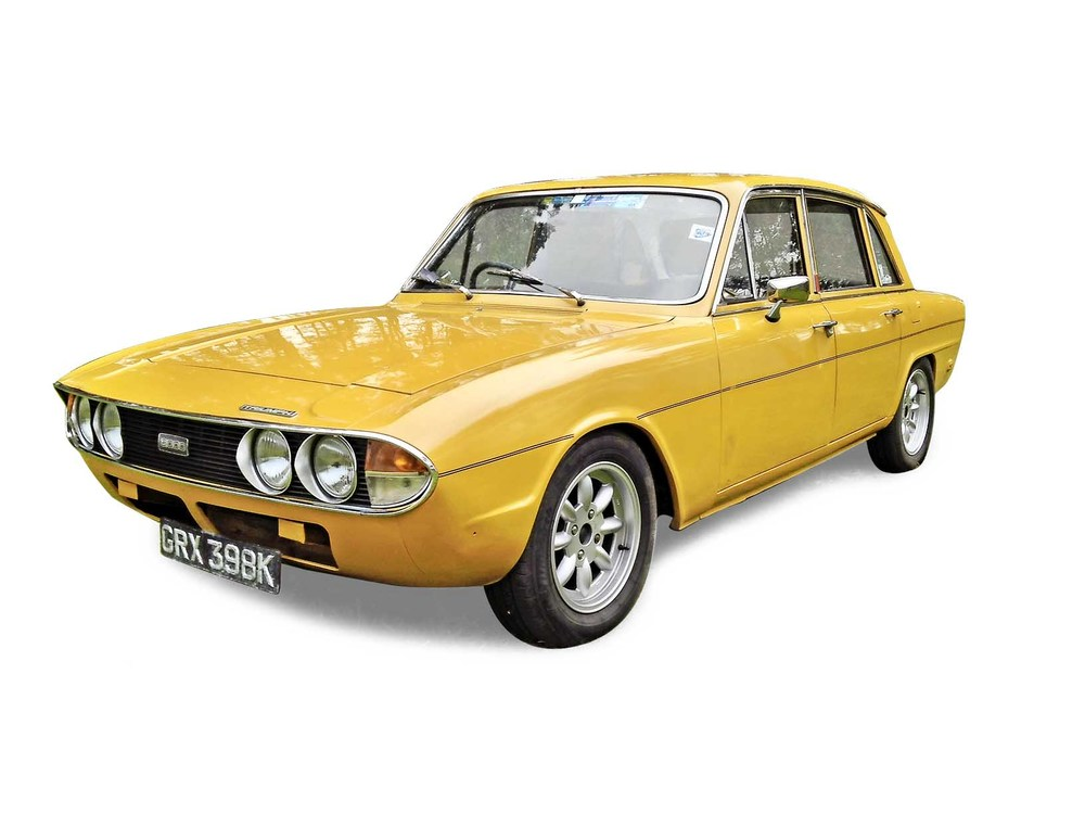 matts yellow triumph 2000.jpg