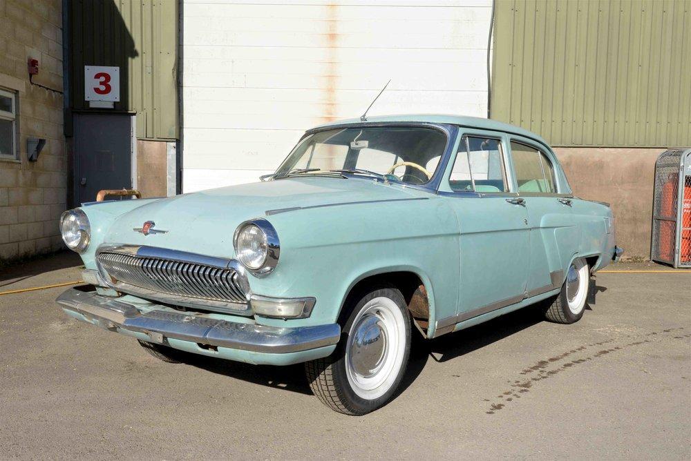 10 Volga 1.jpg