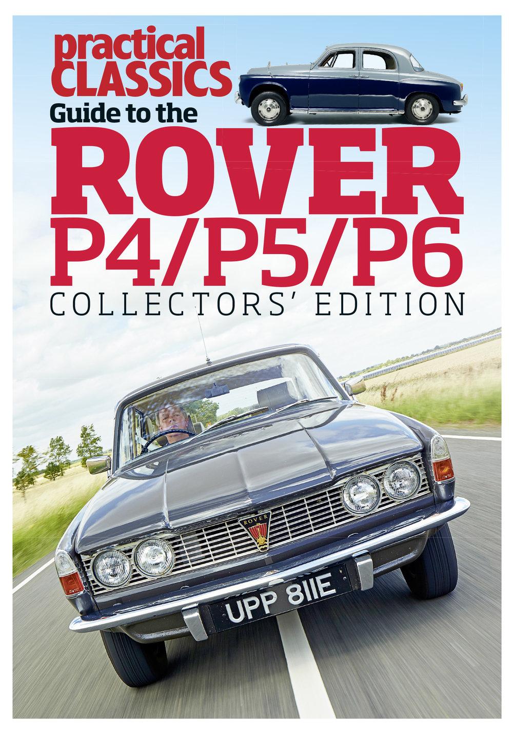 ROVER BOOKAZINE COLLECTOR COVER.jpg