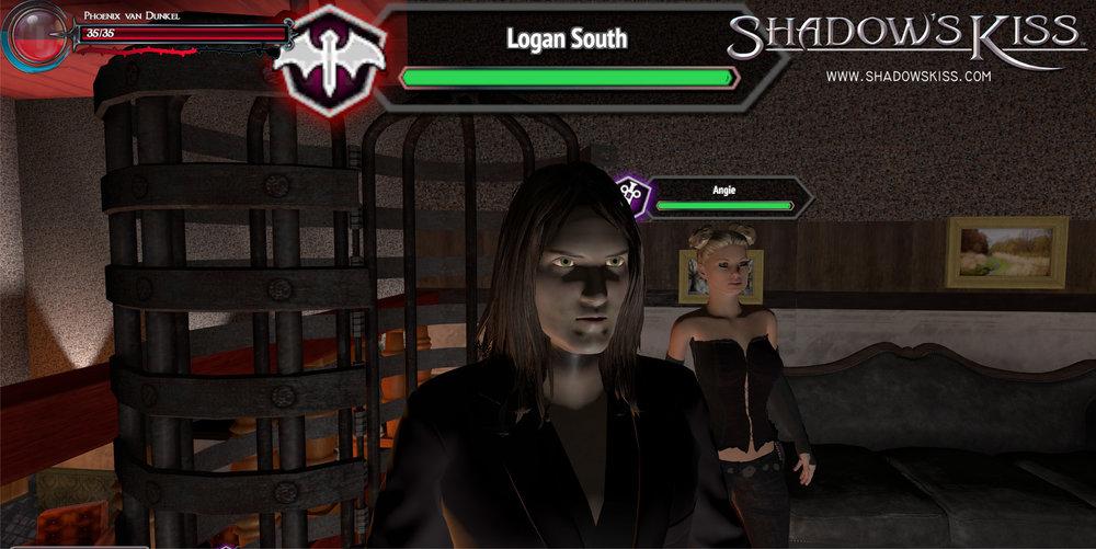 Logan wide01.jpg