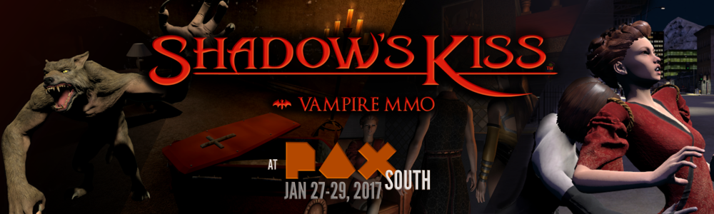 Banner_PAXSouth_lg.png