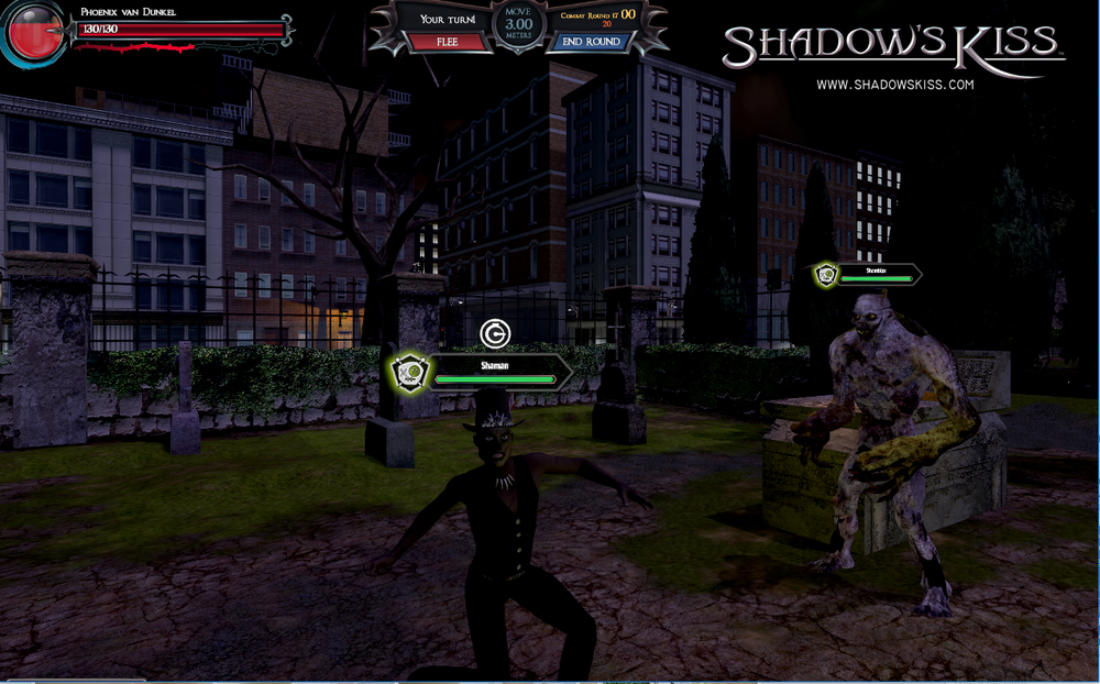 ShadowMan04.png