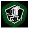 UI_HUD_Faction_RenderedStyle_DreamMasters.png
