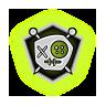 UI_HUD_Faction_RenderedStyle_VoodooMagician.png