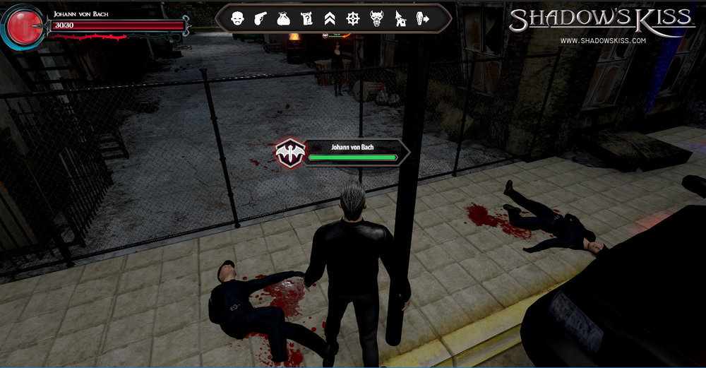 Tutorial bodies 3 - dead cops.jpg