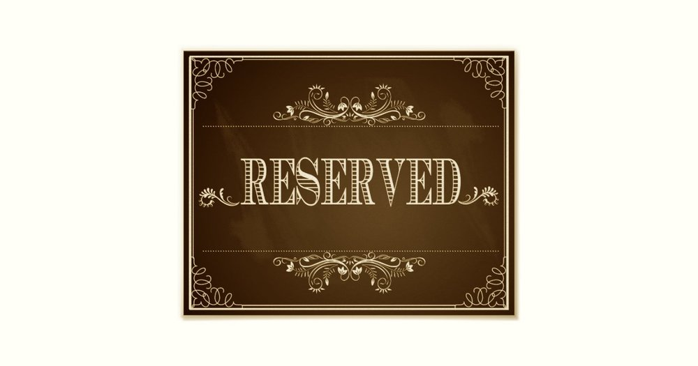 wedding_print_chalkboard_reserved_table_vintage-r1983a79c131c41a2b9dfd73f0e040df5_wv8_8byvr_630.jpg