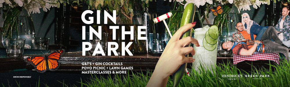 GP-Gin-In-The-Park-2-WEB-BANNER.jpg