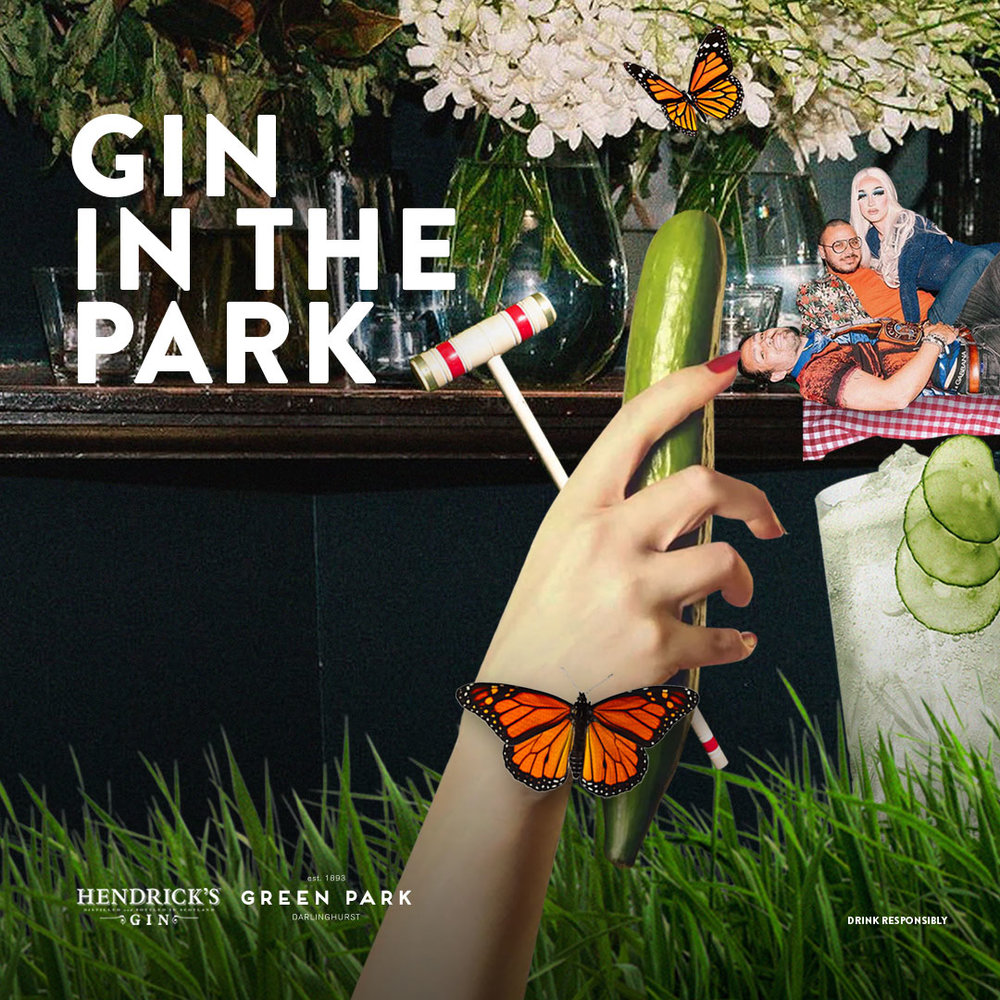 GP-Gin-In-The-Park-2-TILE.jpg