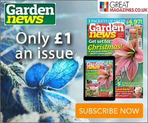 Garden News MPU 05.12.2017.jpg