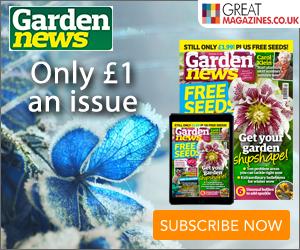 Garden News MPU 12.12.2017.jpg
