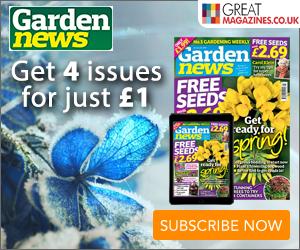 Garden News MPU 16.01.2018.jpg