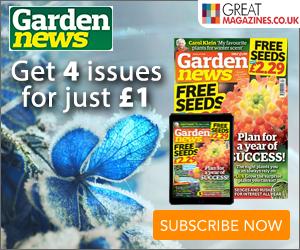 Garden News MPU 23.01.2018.jpg