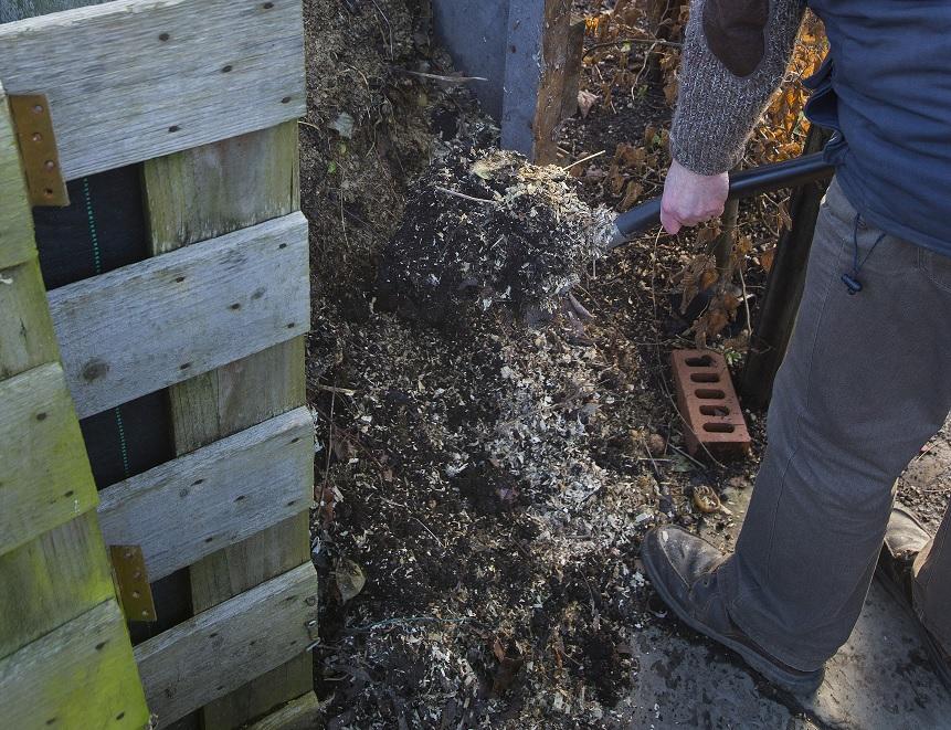 A Compost Heap.jpg