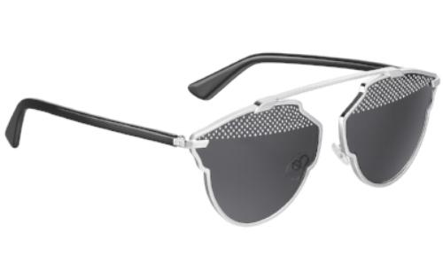 Gafas de sol Dior So Real