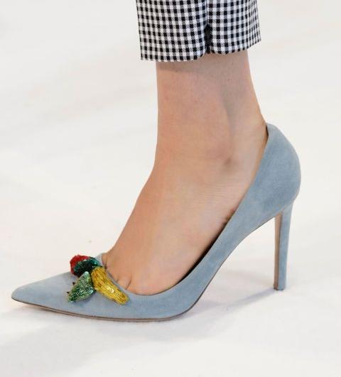altuzarra shoes.jpg
