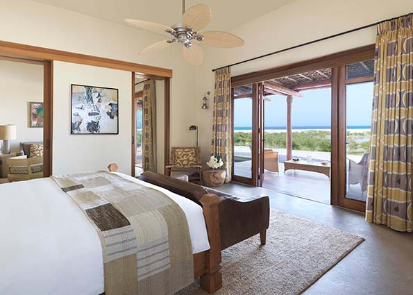 Anantara_Sir_Bani_Yas_Island_Al_Yamm_One_Bedroom_Pool_Villa-DSI_2930.jpg
