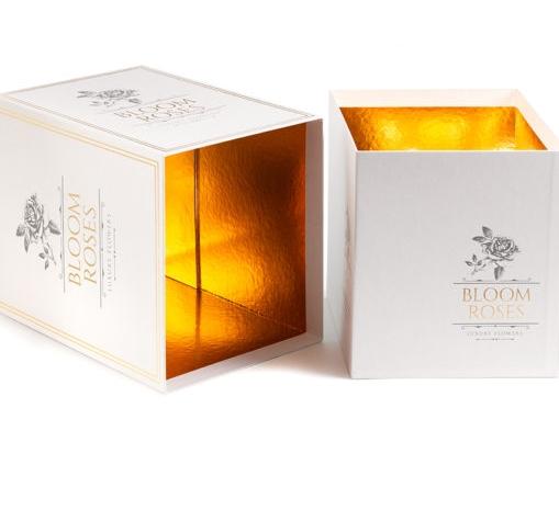 Caja-blanca-abierta-1000x1000-510x600.jpg