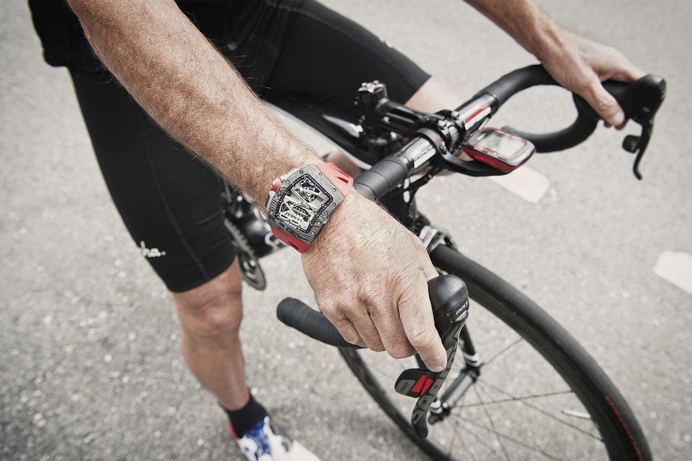 watch-and-bike.jpg