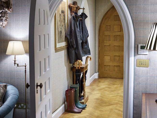 room_LW0554_A1C_4_790x490.jpg