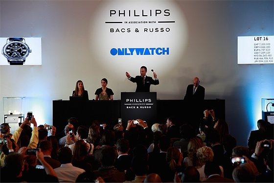 Only_Watch_2015_auction_560.jpg