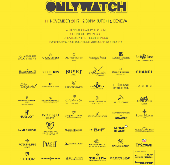 ONLYWATCH2017BRANDS.png