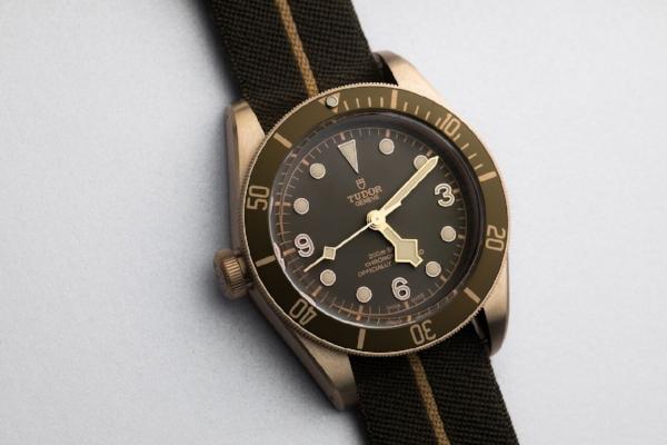 Tudor-Only-watch.jpg