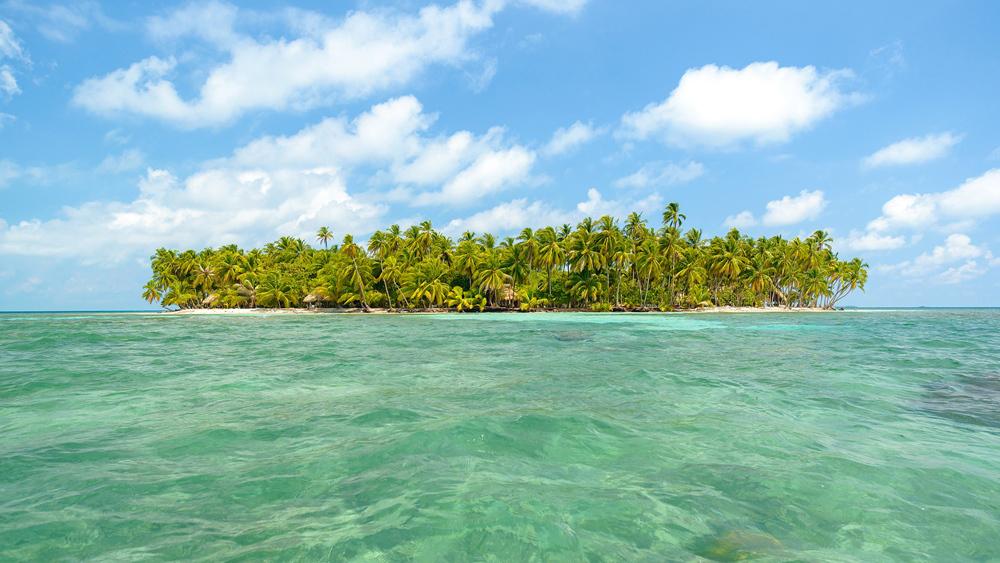 calala_island_0217_297.jpg