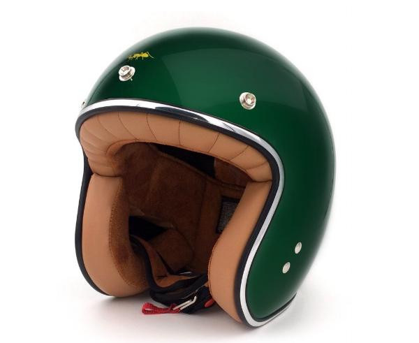 green_helm_3quarters1_1024x1024.jpg