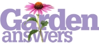 2016gardenanswersflowerlogojpgformat1000w - Garden Answers