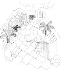 Small garden sketch.jpg