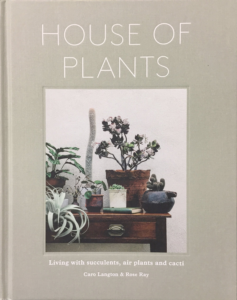 HOUSEPLANTS BOOK COVER.jpg