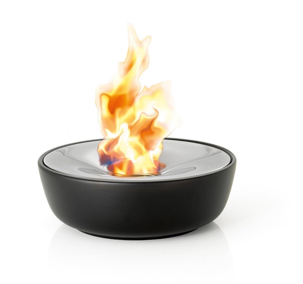 Blomus Fire Pit £95