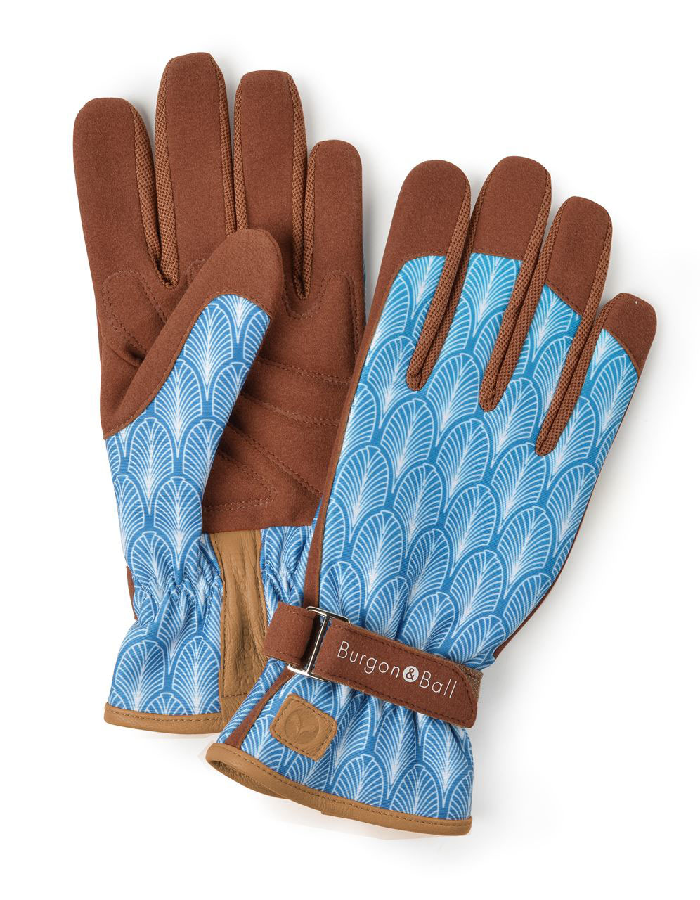 Gatsby Love the Glove Burgon & Ball 0114 233 8262; www.burgonandball.com