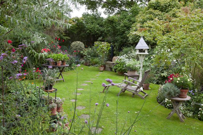 Lovely garden.jpg